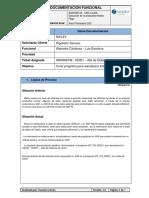DTF - SD001 - Alta de Ordenes de Venta.docx