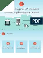 EvidentaDeseuri.ro -Despre Reciclare Deseuri, Raportare Deseuri, Legea Deseurilor Si Deseuri Online