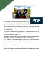 10 CONSEJOS PARA HACER TU PROPIA CONSULTORA AMBIENTAL.docx