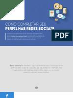 Como Completar Seu Perfil Nas Redes Sociais_f.compressed