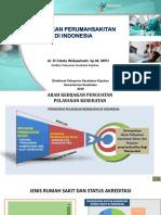 2 Kebijakan Perumahsakitan di Indonesia - Dir PKR.pdf