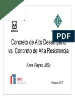 concreto de alto desempeño vs concreto de alta resistencia.pdf