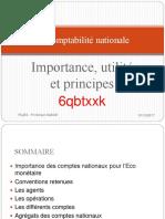 HS Cours de comptabilité nationale.pdf