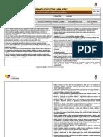 PCA Matemática Décimo EGB 2019-20.docx