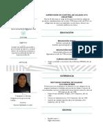 Marta Alicia Ramírez Lopez-CV.pdf