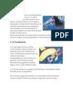 4 LEYENDAS DE GUATEMALA.docx