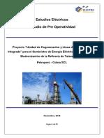TAL5-PRC-OC-CIS-0009.pdf
