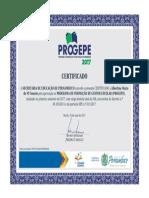 certificado_progepe.pdf