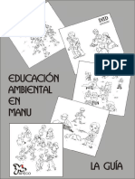 Manual de Educación Ambiental.pdf