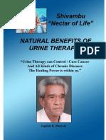 CANCER_HIV_URINE_THERAPY_44.pdf