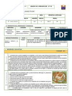 SESION MUNDO FEUDAL.docx