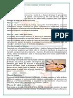 tipos de masajes- LIZ.docx