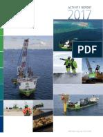 17008_jaarverslag_deme_pr.pdf