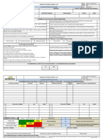 HHE-E-SSOMA-03.01 Análisis de Trabajo Seguro - ATS.pdf
