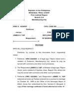 Criminal Law Doctrines_ Read or Die