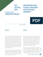 38-Texto del artículo-129-1-10-20180114.pdf