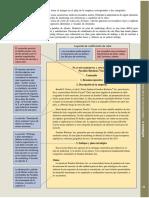 ejemplo plan mk desarrollado 2019.pdf