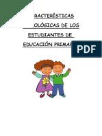 Características primer ciclo.pdf