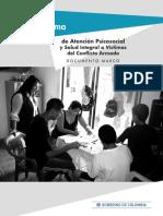 1. Documento-Marco-papsivi-2017.pdf