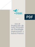 Cop Madrid 2 RGDP.pdf