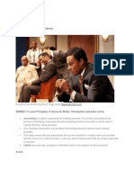 history notes.pdf