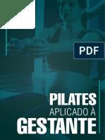 E-book Gestante+ATUALIZADO(2)+SEMANA+GESTANTE+2016