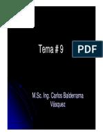 9 TI_Per_Tesis.pdf