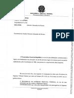 INQ-4781-Raquel-Dodge-arquiva-inquerito-aberto-por-Dias-Toffoli.pdf
