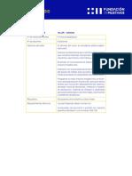 ROB-001-Arduino-Programa.pdf