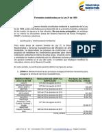 reservas_forestales_ley_2da_1959.pdf