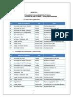 LISTADOS-EXCELENCIA-2015-05-03-2015.pdf