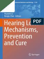 Hearing Loss.pdf