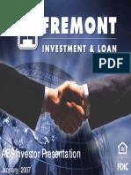 FreemontABS_Presentation.pdf