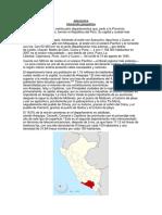 AREQUIPA Informe.docx