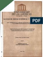 UDLA-EC-TINI-2002-02.pdf
