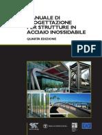 MANUALE DI PROGETTAZIONE ACCIAIO INOX XI EDIZIONE.pdf