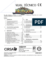 Manual_Vikingos_Unificat_655012011.pdf