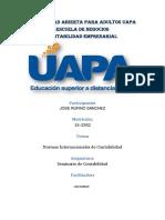 TAREA 3 DE SEMINARIO ESTA COMPLETA DEL RUFO TM.docx