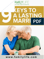 9 Keys to a Lasting Marriage.pdf