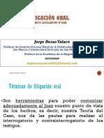 CUALIDADES-ORADOR.pptx
