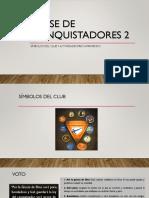Clase de conquistadores 2.pptx