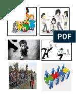 fenomenos sociales.docx