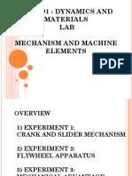 Dynamics_Lab_Intro_new_version.pdf