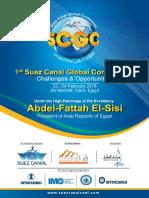 Suez Canal Presentation.pdf