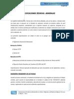 Especificaciones Tecnicas- Alcantarilla.doc
