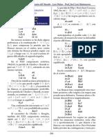 9- Reshevsky vs. Petrosian.pdf