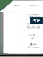 Leyva G. Pasado y presente de la teoría crítica P. 84- 125.pdf