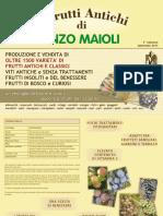 catalogo-maioli-frutti-antichi-it.pdf