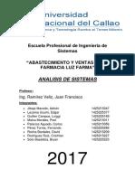 TRABAJO-FINAL-DE-ANALSIS-DE-SISTES.docx