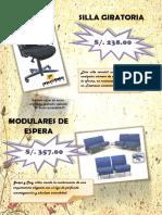 catalogo.docx